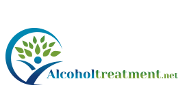Alcohol Treatment Content Marketing SEO
