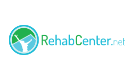 RehabCenter.net Search Engine Optimization Client